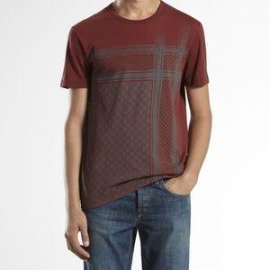 3804f087 Men Gucci T Shirt on Poshmark